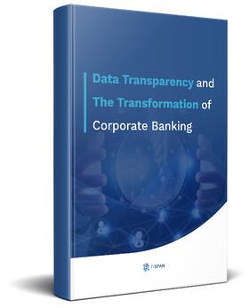 data whitepaper cover